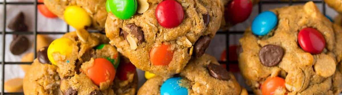políticas de cookies