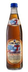 CLUB-MATE ICE-TEA KRAFTSTOFF 4