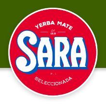 Yerba Sara Uruguay