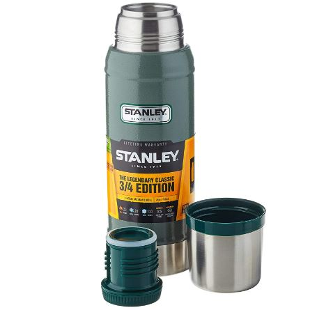 termo stanley